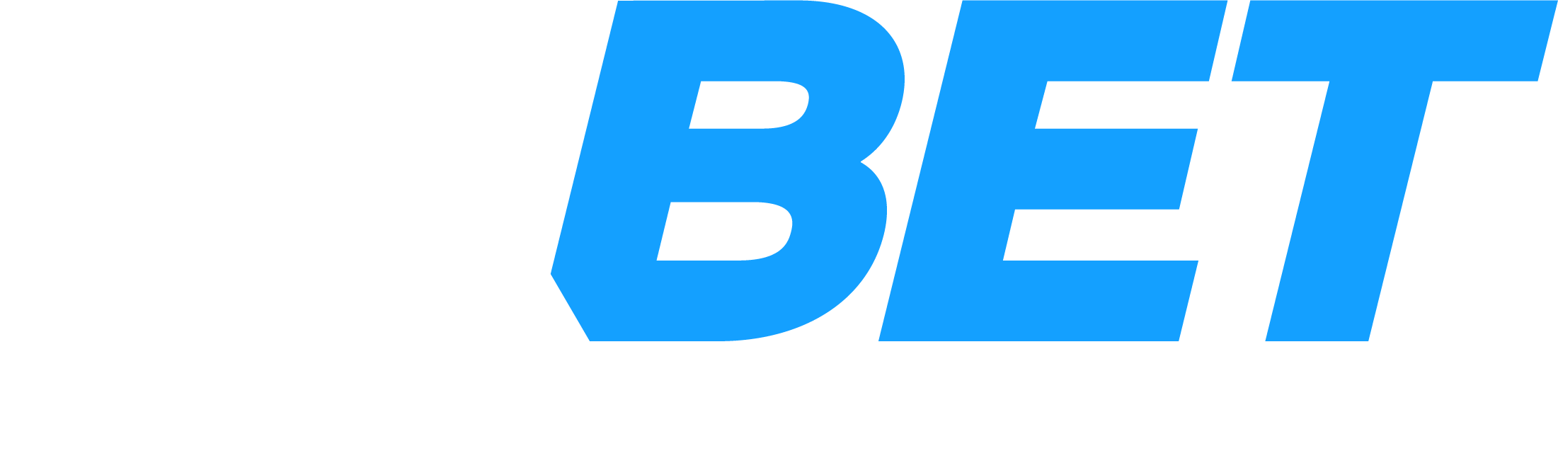 WORKING LINK FOR 1XBET