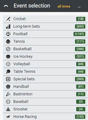Betting-On-Sports-Melbet